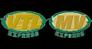 VTL Express / MV Express
